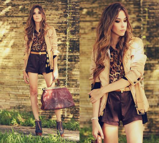 1db97a87db6 Kapere.com Купуване на маркови дрехи онлайн - предимства и ...
