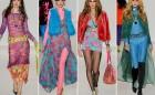 Fashion_Wears_Trends_2015