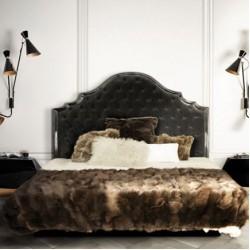 Спално бельо Пазарджик
