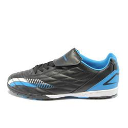 Юношески маратонки черно-сини БР Outdoor 88 черен-синKP
