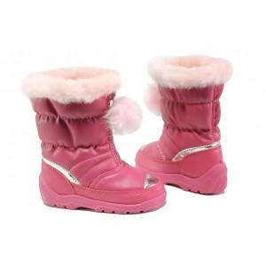 1e8bddf801a Бебешки обувки. Боти и ботуши