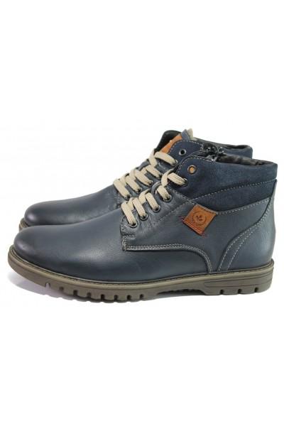 1f9ef48e013 Намаление на зимни обувки