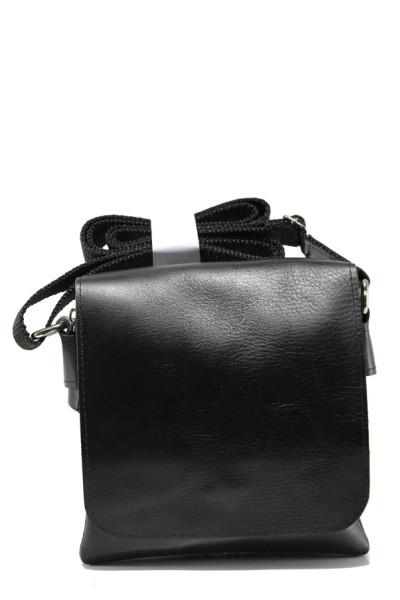 fede87bc2d2 Дамски чанти