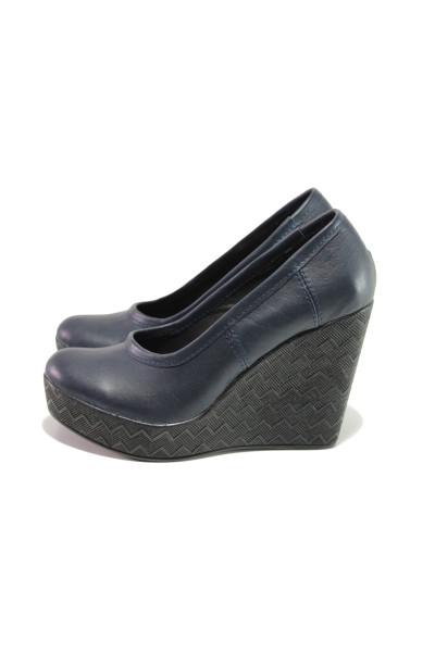 03e56c16554 Обувки на платформа