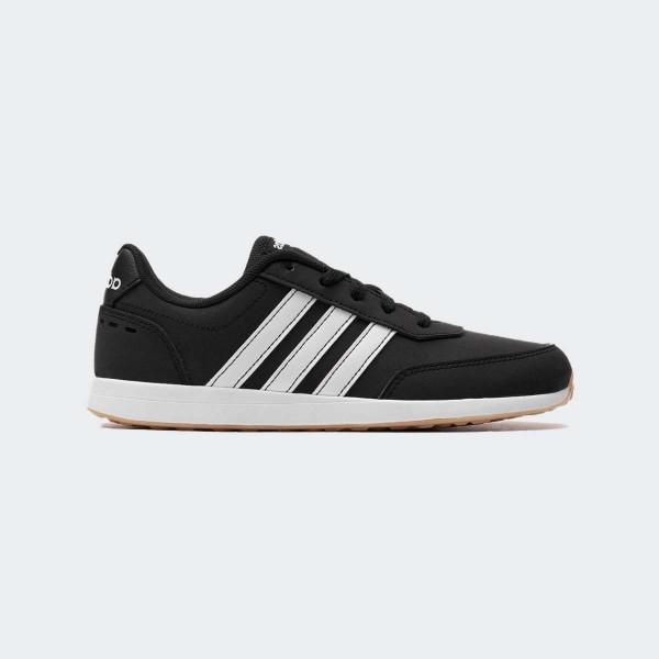 Сиви тинейджърски маратонки, текстилна материя - спортни обувки  N 100017787