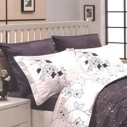 Спално бельо фън шуй