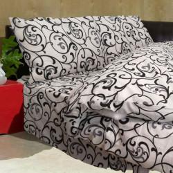 Спалното бельо от египетският памук