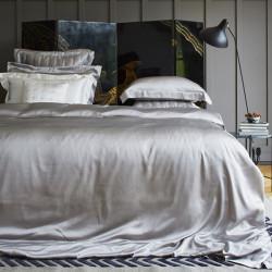 Спално бельо жакард