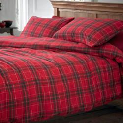 Бархетни спални комплекти