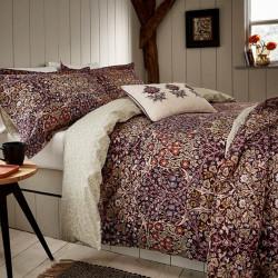 Антиалергично спално бельо