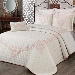 Спално бельо пране