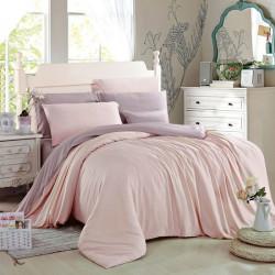 Спално бельо от висококачествени тъкани