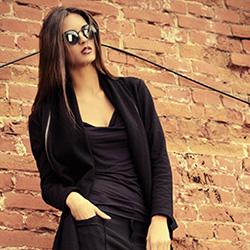 Научете  как  да се обличате винаги със стил