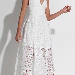 Невероятни идеи за стилна визия с рокля
