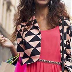Как цветовете и стиловете на дрехите ви разкриват кои сте