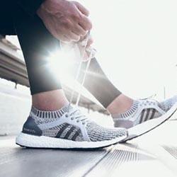 Най-добрите маратонки за лятото