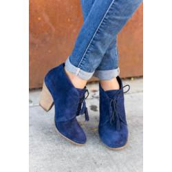 Преглед на последните тенденции в света на дамските обувки