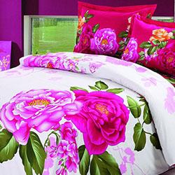 4 полезна съвета при избора на спално бельо