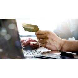 Бързият кредит до заплата е достъпен, ефективен и резултатен