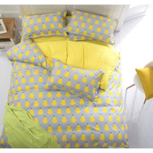 Спални комплекти Микрофибър