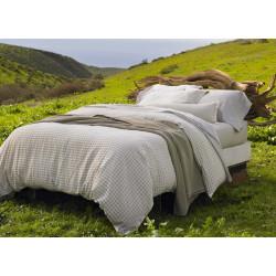 Колко често е необходимо да сменяте спалното бельо?