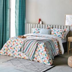 Cпално бельо и домашен текстил