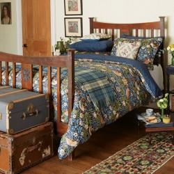 Френско спално бельо