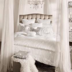 Спално бельо за дома ми