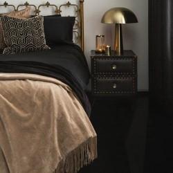 Oхлаждащо спално бельо