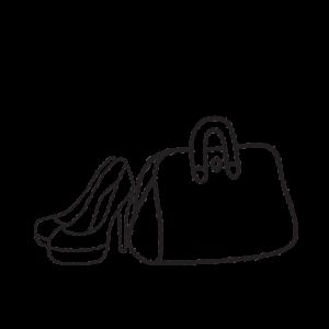 Чанти & Обувки