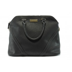 Дамска чанта черна Marco Tozzi 61003 чернаKP