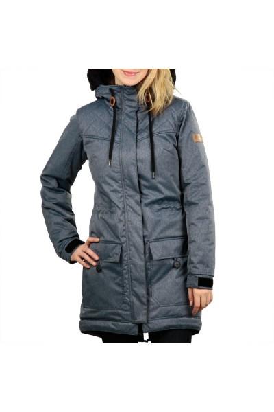 333c4c7e1dd Дамско зимно палто