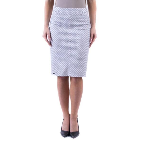 Дамска пола - памук