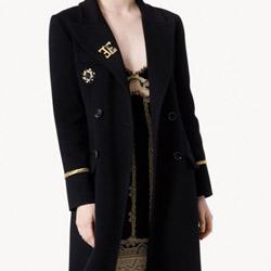 Актуални всенно-зимни палта