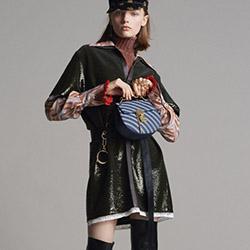 Модни зимни тенденции