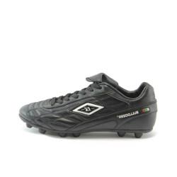 Юношески футболни обувки с бутони БР футбол 39KP