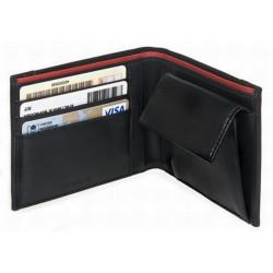 Мъжки портфейли - практично и модерно