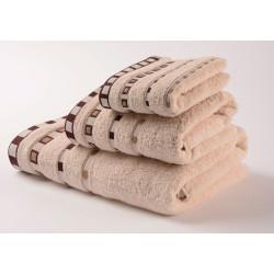 Хавлии и кърпи