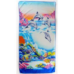 Кърпи за плаж