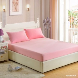 Спално бельо от 2 части