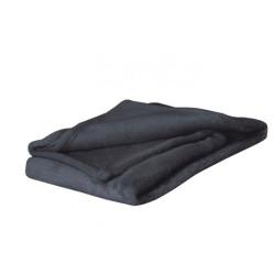 Бебешко одеялце Броно