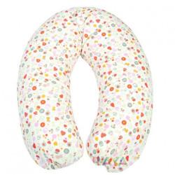 Възглавница за кърмене Релаксинг - цветна