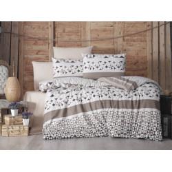 Памучен спален комплект Фрида