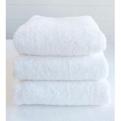 Хавлиени кърпи 30/50 - Lux