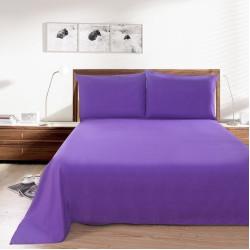 Едноцветен спален комплект LL Practical