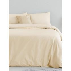 Едноцветен спален комплект BB Practical