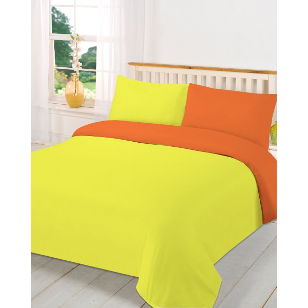 Двуцветен спален комплект Ж-О