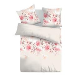 Памучен спален комплект Нежност