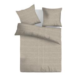 Елегантен памучен спален комплект Елза