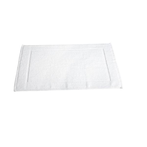 Мек и плътен килим за баня - Lux